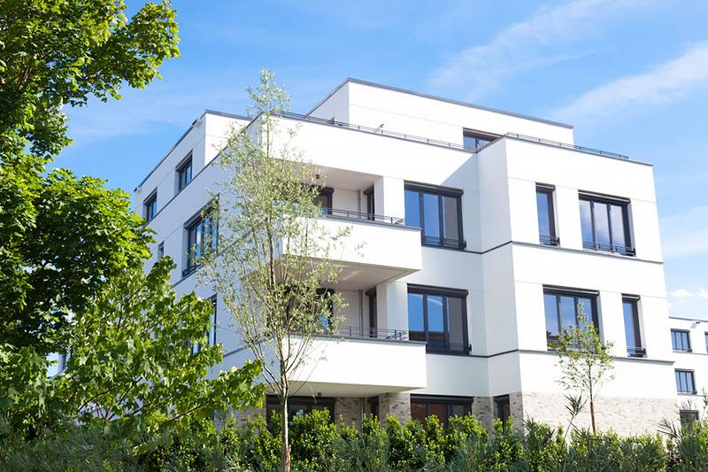 Cabinet Cadoret Immobilier : un syndic de copropriété engagé à vos côtés